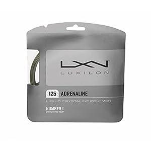 Luxilon – Adrenaline