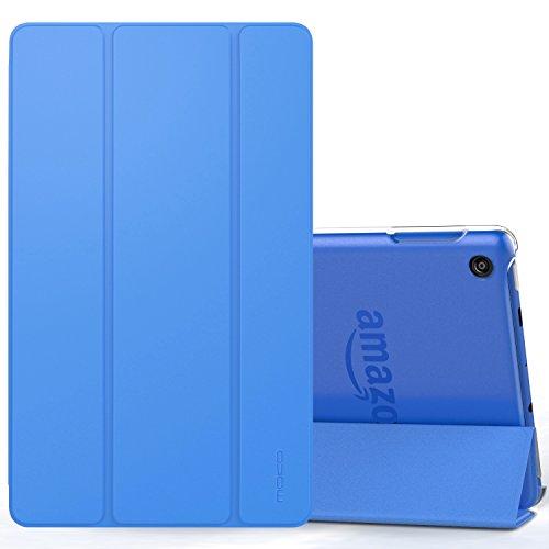 moko-funda-para-nuevo-amazon-fire-7-tableta-7-pulgadas-7-generacion-modelo-de-2017-ultra-slim-ligero