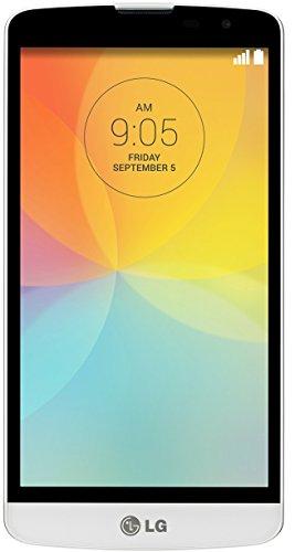 lg-l-bello-smartphone-127-cm-5-zoll-ips-display-13-ghz-quad-core-prozessor-8-megapixel-kamera-8-gb-i