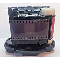 Adaptador de cámara de Fotos de 35 mm a 620 de Altura