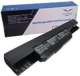Sostituire Asus batteria 10,8 V 4400 mAh A32-K53 A41-K53 per Asus A43 K43 X43 A53S X53E X54C X54H X84EI K53 Pro4JS per P53