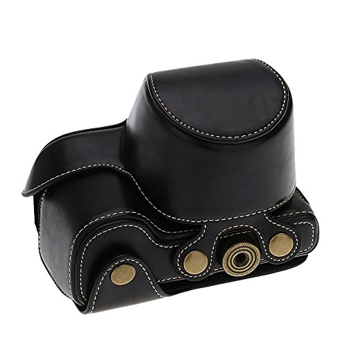 pu-cuir-sacoche-housse-sacs-pour-appareils-photo-pour-sony-a6000-nex-6-with-16-50mm-lens-ilce-6000l-