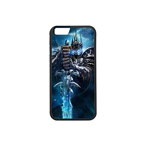 Eihcra DIY Professional Customization to Protect Your Phone,Handy Hülle,Shell,Coque,Schutzhülle,cellulare,Pattern,Funda Cover for iPhone 5 5S SE Phone Cases