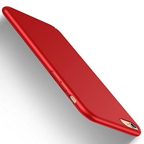 iphone-6-6s-hulle-humixx-pzq-serishochwertigem-stossfest-anti-fingerabdruck-anti-scratch-feinmatt-fe