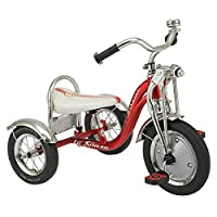 Schwinn Kids stylish and reliable tricycle 2 + years