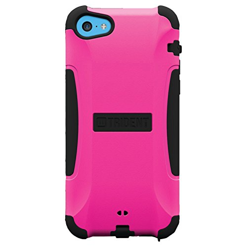 trident-case-aegis-custodia-rosa-apple-iphone-5c