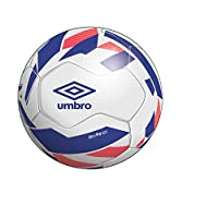 Umbro Neo Professional Soccer Ball, Size 5