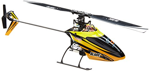 Blade Horizon (Blade Nano CP S BNF Remote Controlled Helicopter)