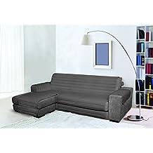 Amazon.es: sofa cama chaise longue - Amazon Prime