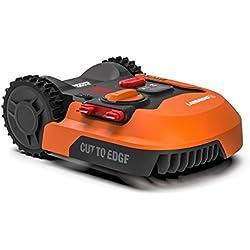 worx WR143E Robot Tondeuse