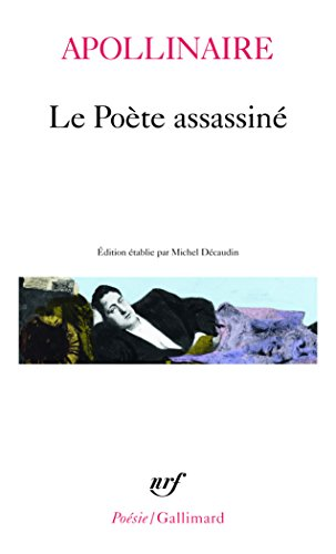 Le Poète assassiné