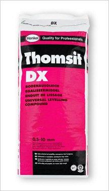 Thomsit DX Boden-Ausgleich 25kg