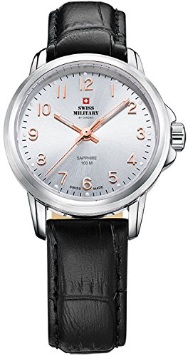 Swiss Military Women's watches SM34040.09