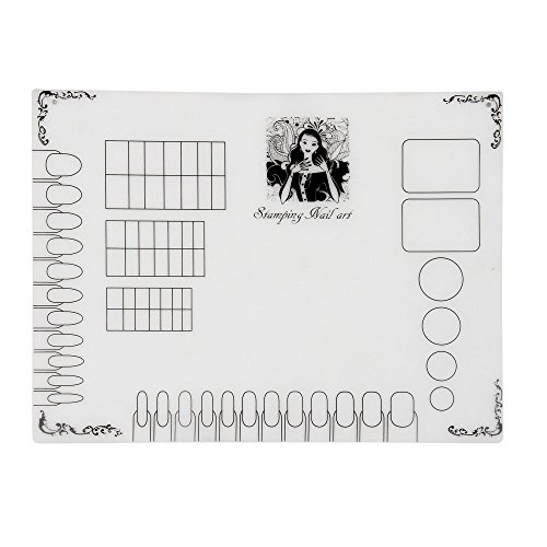 lhwy-2017-outils-mat-lavable-table-de-transfert-workspace-silicone-stamping-plate-pour-nail-art