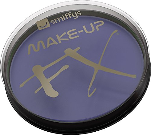 smiffys-make-up-fx-based-face-and-body-paint-16-ml-purple