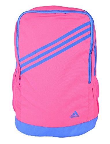 adidas K BP YK 1 Backpack