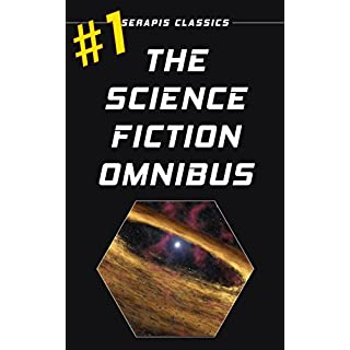 The Science Fiction Omnibus #1