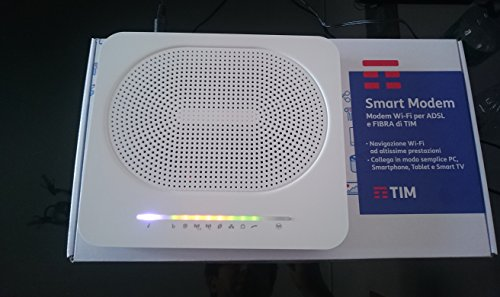 smart-modem-wi-fi-per-adsl-e-fibra-di-tim
