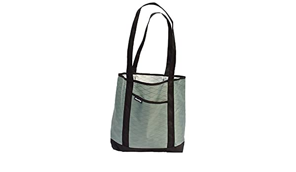 78c02c9ab5bf Buy FLOWFOLD 16L Porter Tote Bag Online at Low Prices in India - Amazon.in
