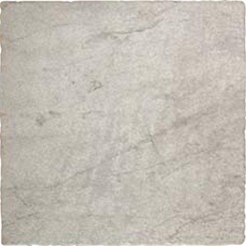 plancher-gres-cerame-voie-zamboni-gris-clair-50-x-50-1a-mq-2550-choix-de-stock