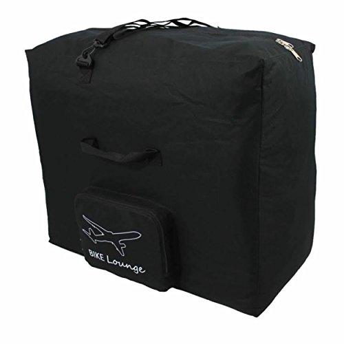 new-ultimate-hardware-folding-bike-travel-bag-16-20-inch-wheel-transport-luggage