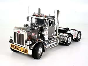 Revell - 07522 - Construction et Maquette - Truck - Bill Signs Trucking