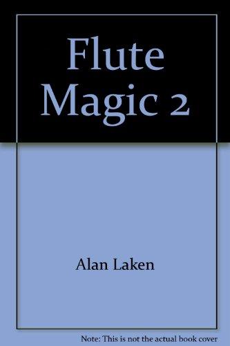 Flute Magic 2