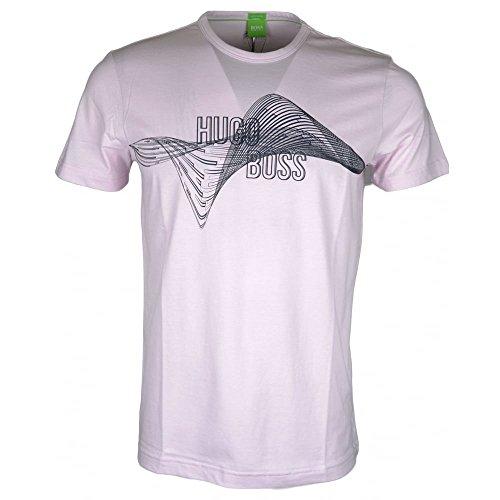hugo-boss-t-shirt-uomo-pink-x-large