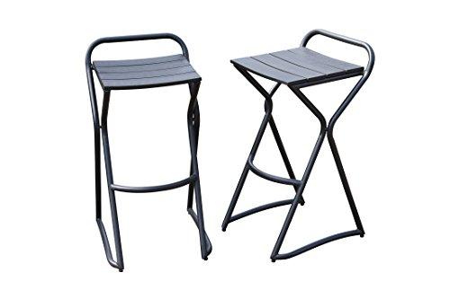 Leco Inkl. Fernbedienung und Sitzkissen