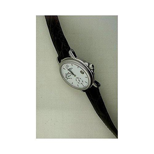 Agir Watch 3167