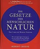 ISBN 3959722303