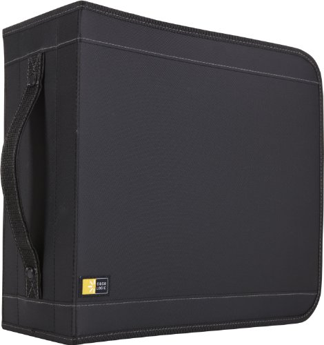 case-logic-cdw320-etui-en-nylon-pour-disques-cd-336-pieces-noir