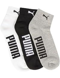 Puma Men's Socks