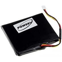Batería para TomTom Z1230