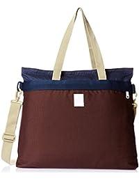 Adidas Canvas Shopper Bag