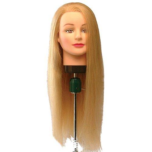 HairArt 24\\