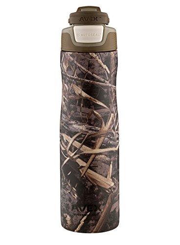 avex-brazos-autoseal-24oz-stainless-water-bottle-realtree-camo-vacuum-insulated