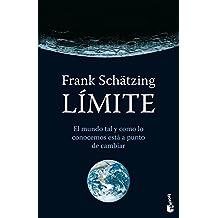 Límite (Booket Logista)
