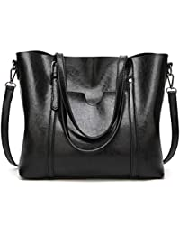 1d21220ff6fcf WERERFG Tasche Für Frauen 2018 Berühmte Marke Luxus Handtasche Frauen  Taschen Designer Schulter Crossbody Tasche Aus