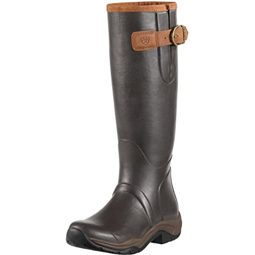 Ariat StormStopper Tall Boots