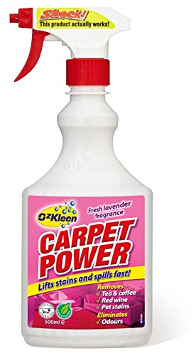 ozkleen-carpet-power-cleaner-500ml-1