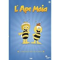 L' Ape Maia Classica #01