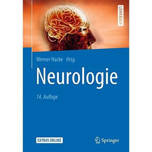 Neurologie Fur Praktiker