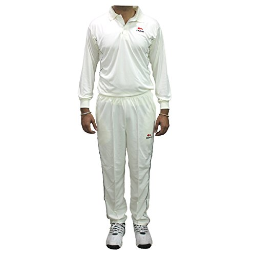 Ceela-Sports-CONTENDER-Full-Sleeves-Cricket-Uniform-Kit