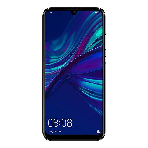 Zoom IMG-2 huawei p smart 2019 smartphone