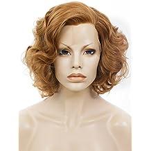 Suchergebnis Auf Amazon De Fur Bob Frisuren Kurz Hinten Frisuren