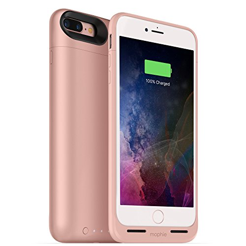 mophie-juice-pack-air-cover-batteria-certificata-mfi-2525-mah-per-iphone-7-plus-rosa-oro