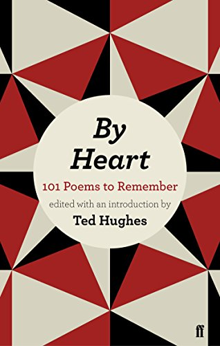 By Heart 101: Poems To Remember