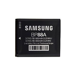 Samsung BP88A Kamera Akku für DC300F