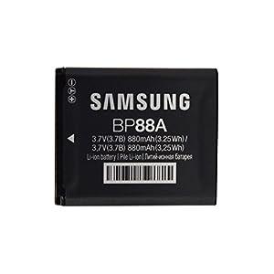 Samsung-BP88A-Kamera-Akku-fr-DC300F